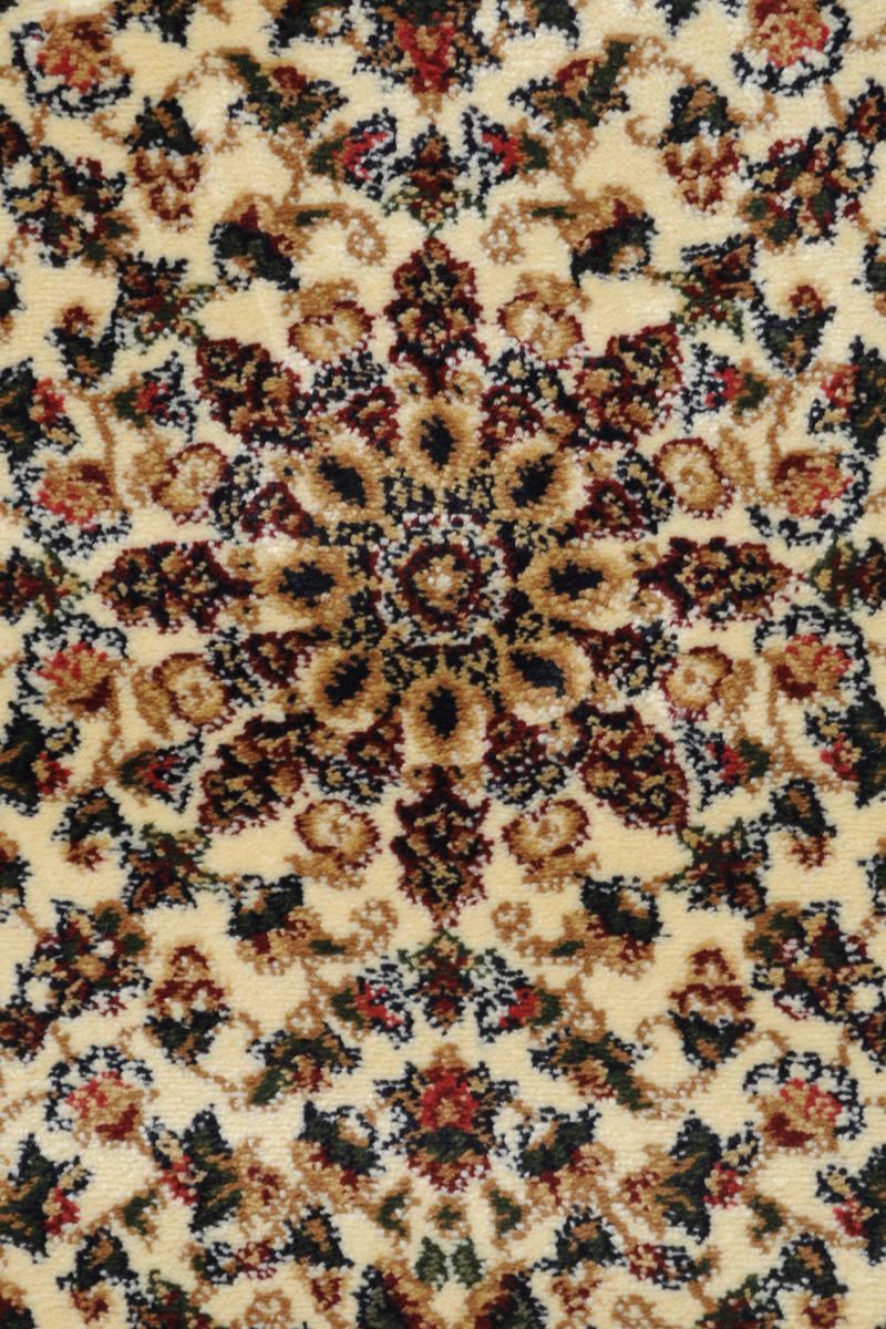 """Ковер """"Kamalak Tekstil"""", овальный, 60 x 110 см. УК-0355"""