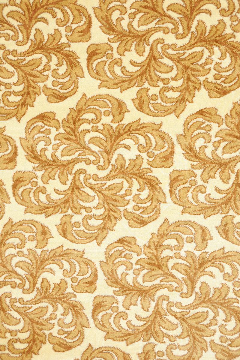 """Ковер """"Kamalak Tekstil"""", прямоугольный, 100 x 150 см. УК-0284"""