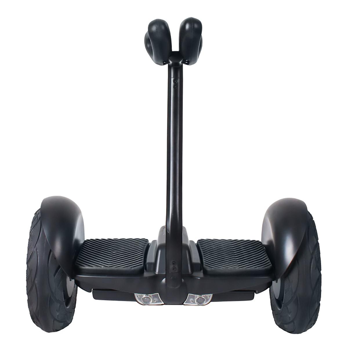 """Гироскутер Hoverbot """"MINI"""", цвет: черный"""