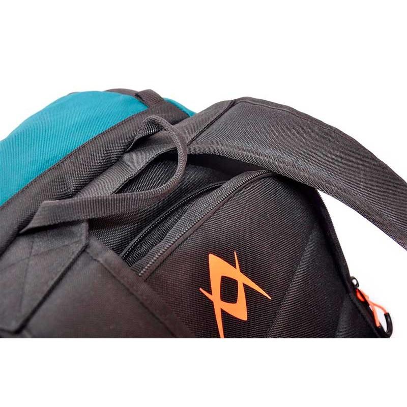 "Рюкзак для горнолыжных ботинок Volkl ""Race Boot Pack Backpack"""