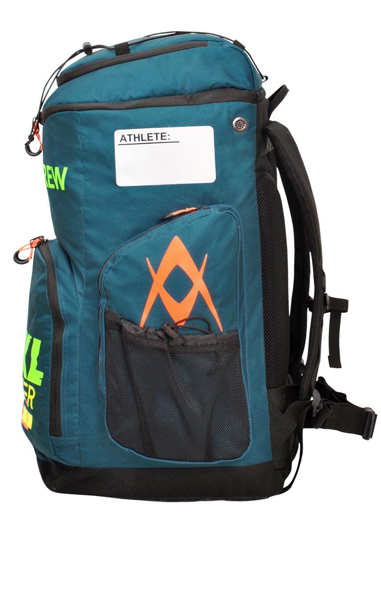 "Рюкзак горнолыжных ботинок Volkl ""Race Backpack Team Large Backpack"""
