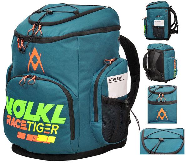 "Рюкзак горнолыжных ботинок Volkl ""Race Backpack Team Medium Backpack"""