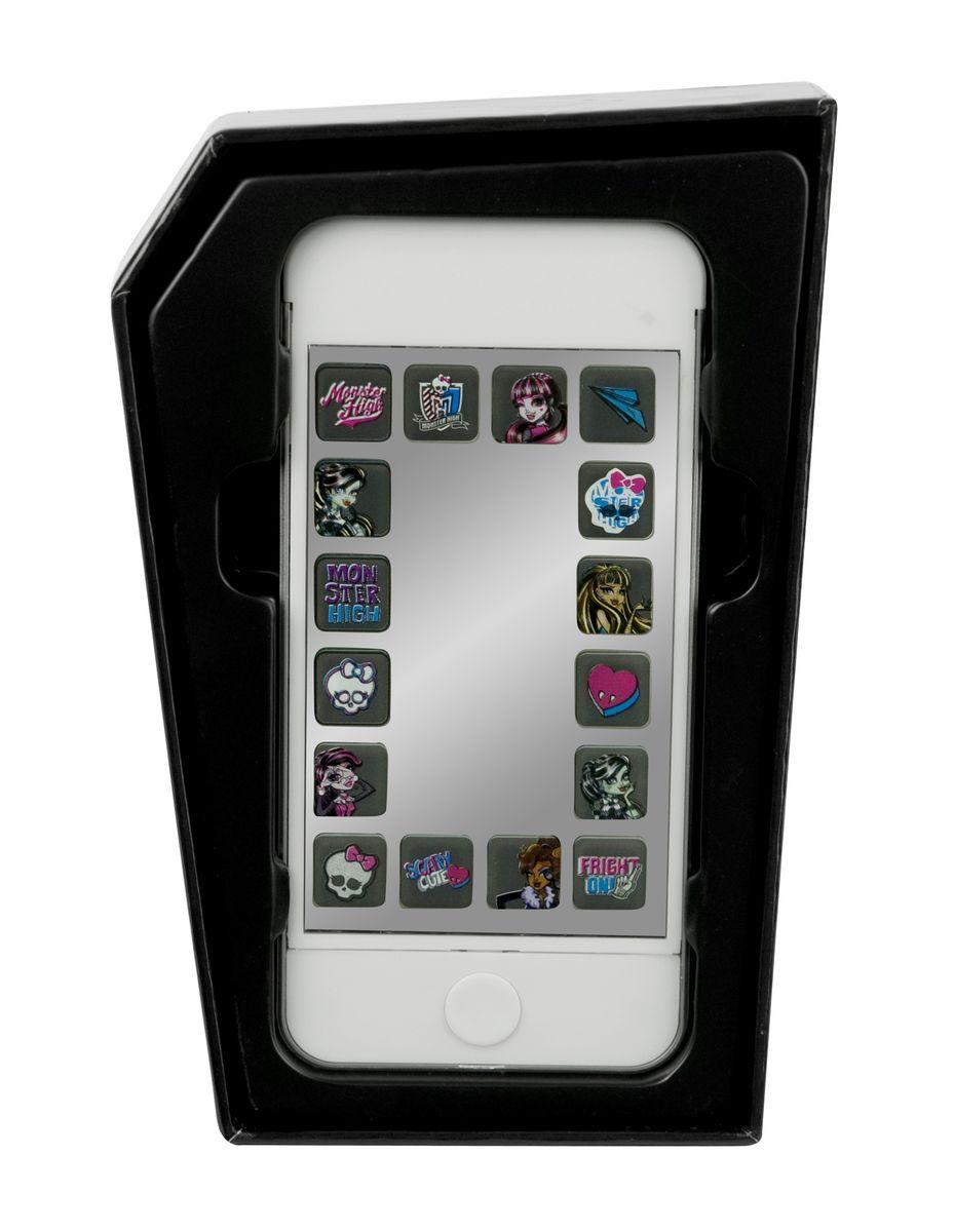 Markwins Игровой набор детской декоративной косметики Monster High iPhone 5
