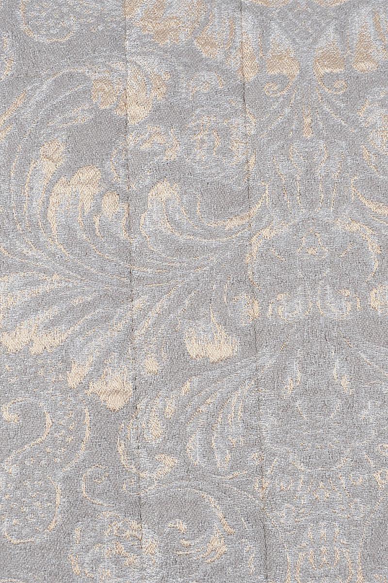 "Комплект для спальни Togas ""Венеция"": покрывало 260 х 260 см, 2 наволочки 50 х 70 см, 2 декоративные подушки 40 х 40 см"