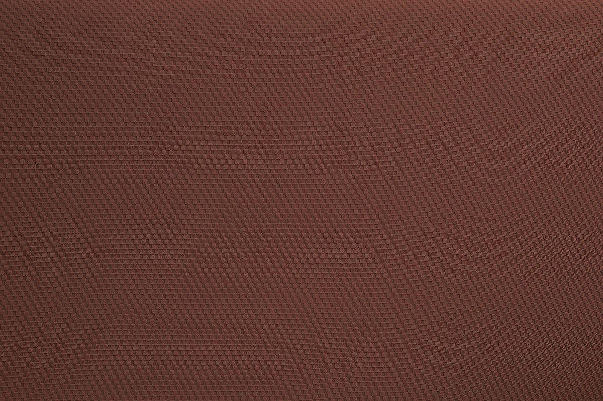 """Чехол на кресло Медежда """"Бирмингем"""", цвет: шоколадный"""