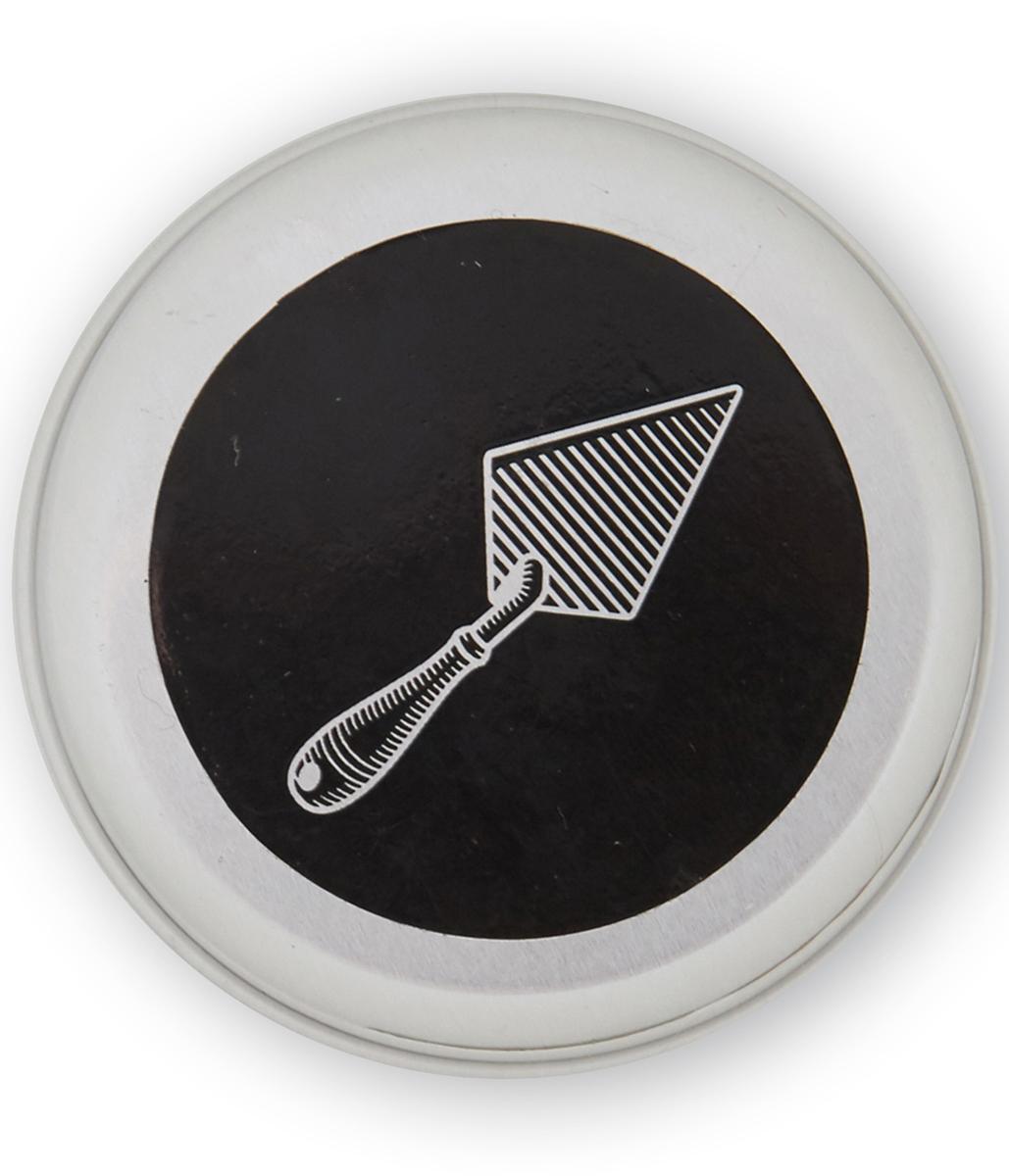 Chop-Chop Паста для волос, 50 мл