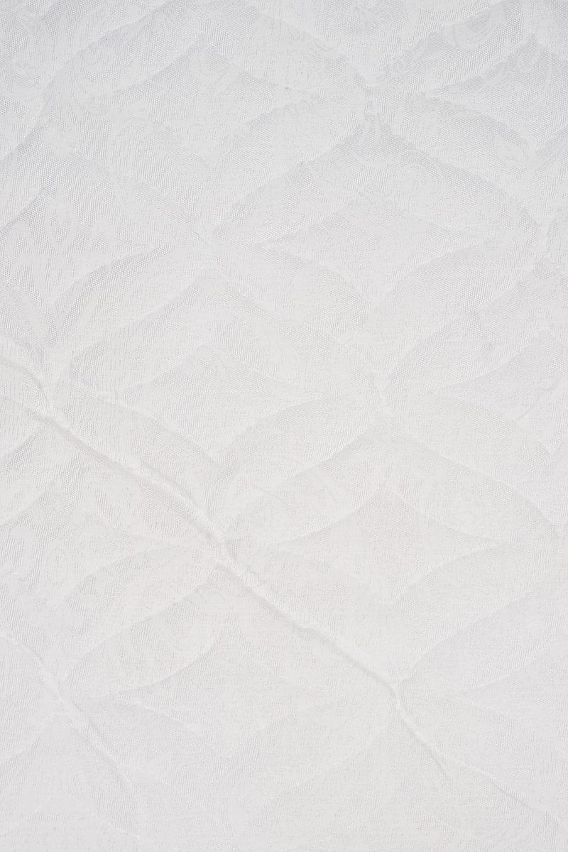Подушка стеганая, 50 х 70 см