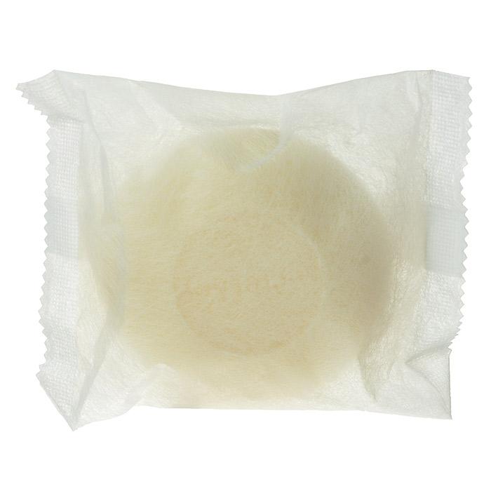 Secret Key Мыло контролирующее акне Honey Bees AC Control Soap 100 гр