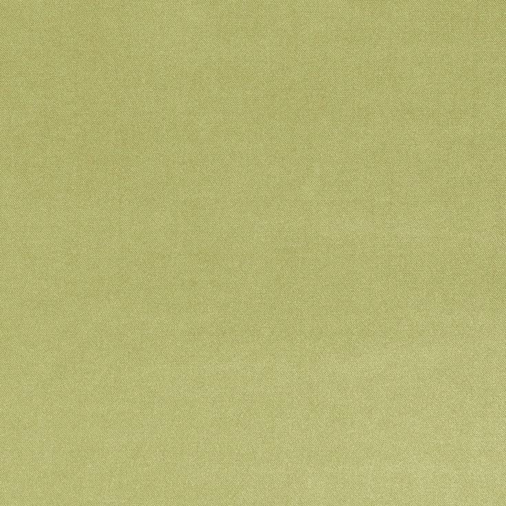 """Штора Kauffort """"Ночь"""", на ленте, цвет: зеленый, ширина 250 см, высота 280 см"""