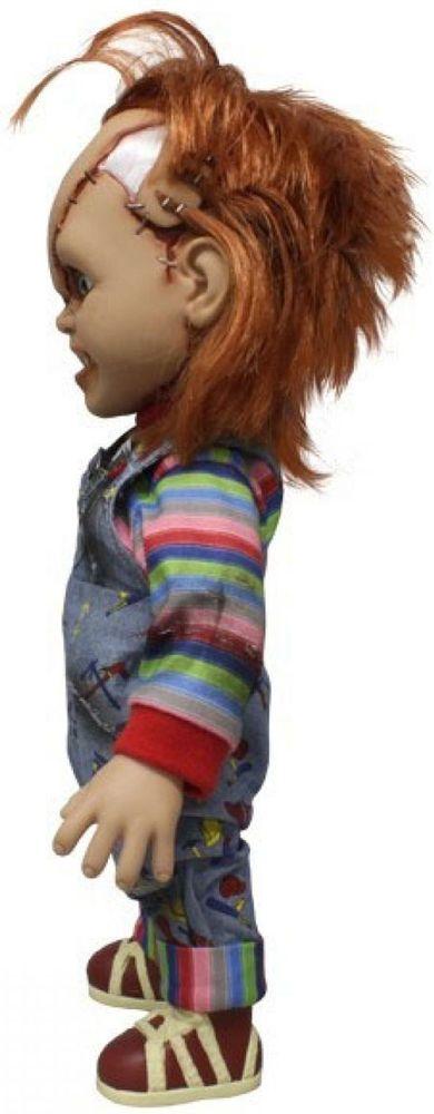 Детская игра. Кукла Чаки, 38 см