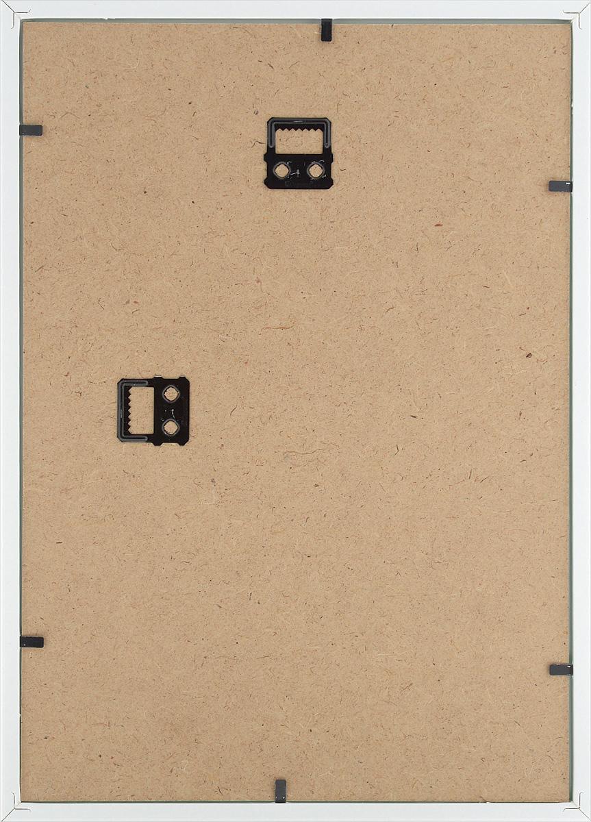 "Фоторамка ""Tabula Rossa"", 21 х 30 см. ТР 5312"