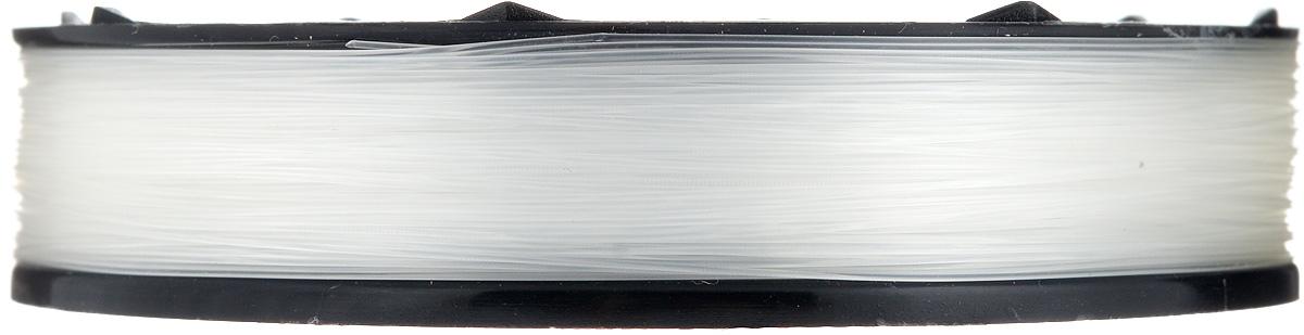 """Леска Balsax """"Match VBE"""", 150 м, 0,40 мм, 17,5 кг"""