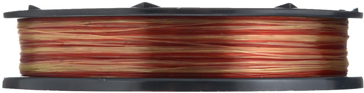 "Леска Balsax ""Gold Carp"", 150 м, 0,32 мм, 12,1 кг"