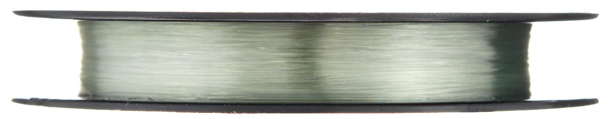 "Леска зимняя Balsax ""Ice King"", 30 м, 0,10 мм, 1,35 кг"