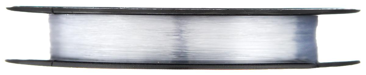 """Леска зимняя Balsax """"Iglon"""", 30 м, 0,06 мм, 0,59 кг"""