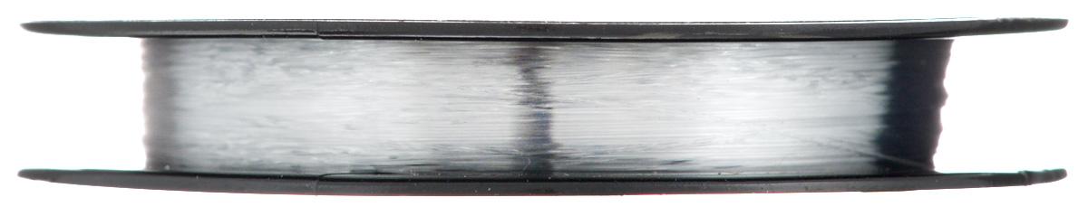 "Леска зимняя Balsax ""Mega"", 30 м, 0,14 мм, 2,35 кг"
