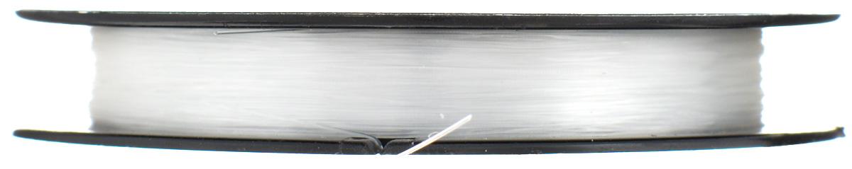 """Леска зимняя Balsax """"Polar King"""", 30 м, 0,18 мм, 3,52 кг"""