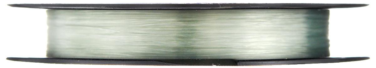 "Леска зимняя Balsax ""Arctil"", 30 м, 0,14 мм, 2,35 кг"