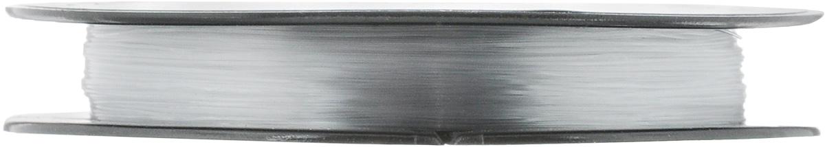 "Леска зимняя Balsax ""Mega"", 30 м, 0,16 мм, 3,2 кг"