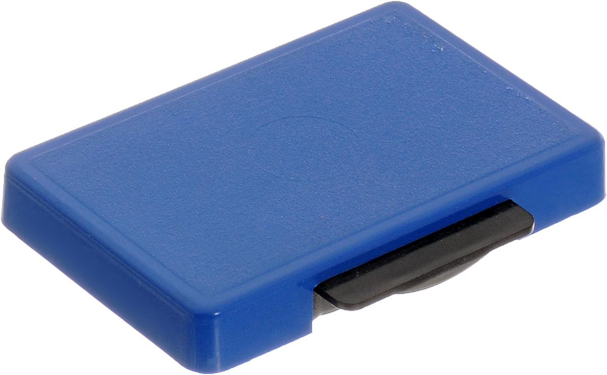 Trodat Сменная штемпельная подушка к арт 5203 5440 5253/2 цвет синий