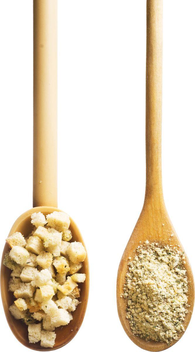 "Knorr Приправа На второе ""Цезарь по-домашнему с хрустящими сухариками"", 30 г"