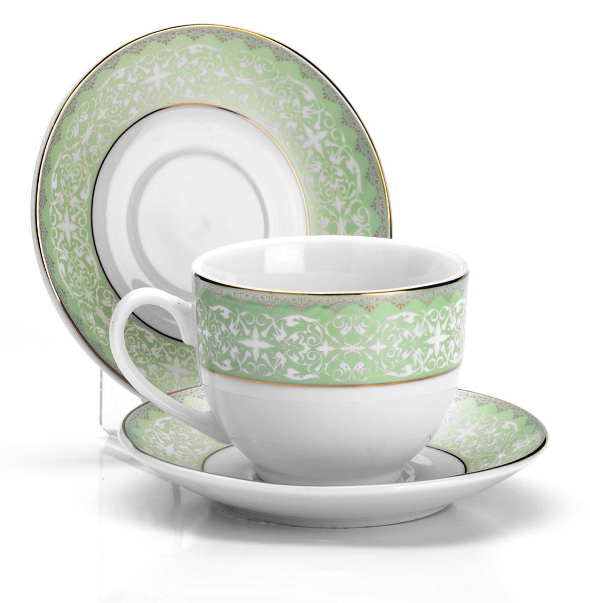Набор чайный Loraine, 12 предметов. 2590025900