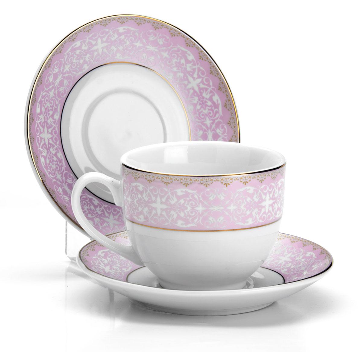 Набор чайный Loraine, 12 предметов. 2590225902