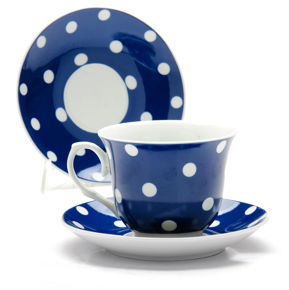 Набор чайный Loraine, 12 предметов. 2590525905