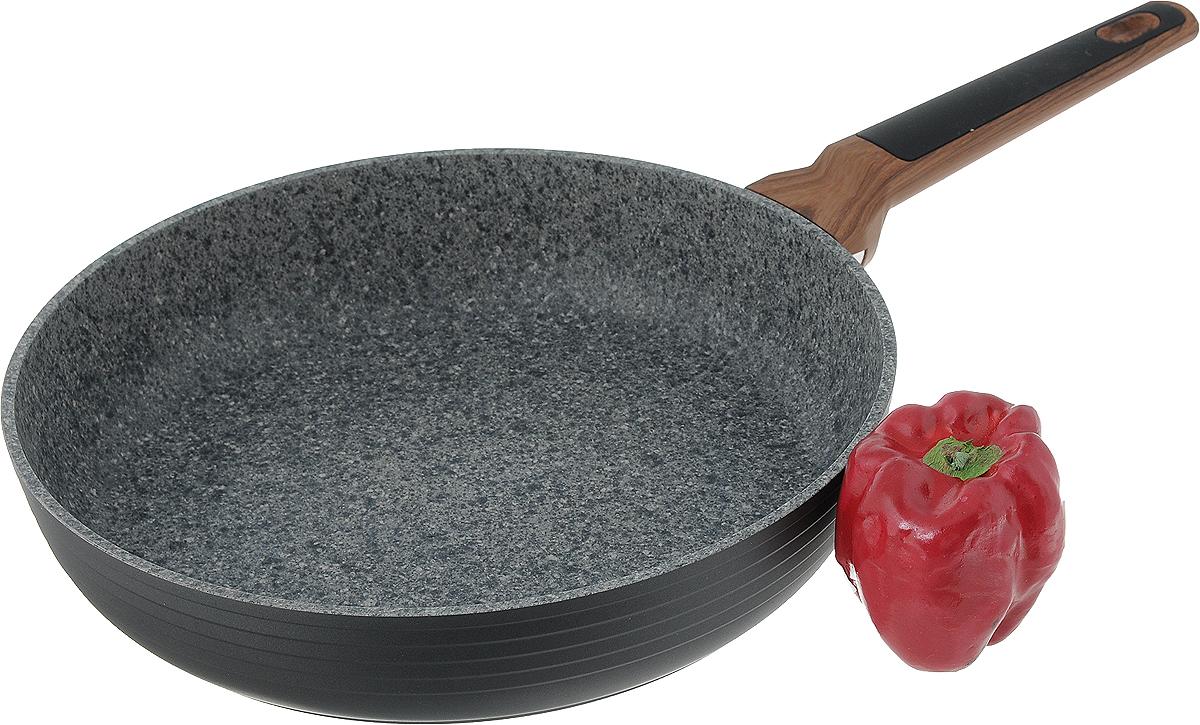 Сковорода Nadoba Grania 28cm 728116