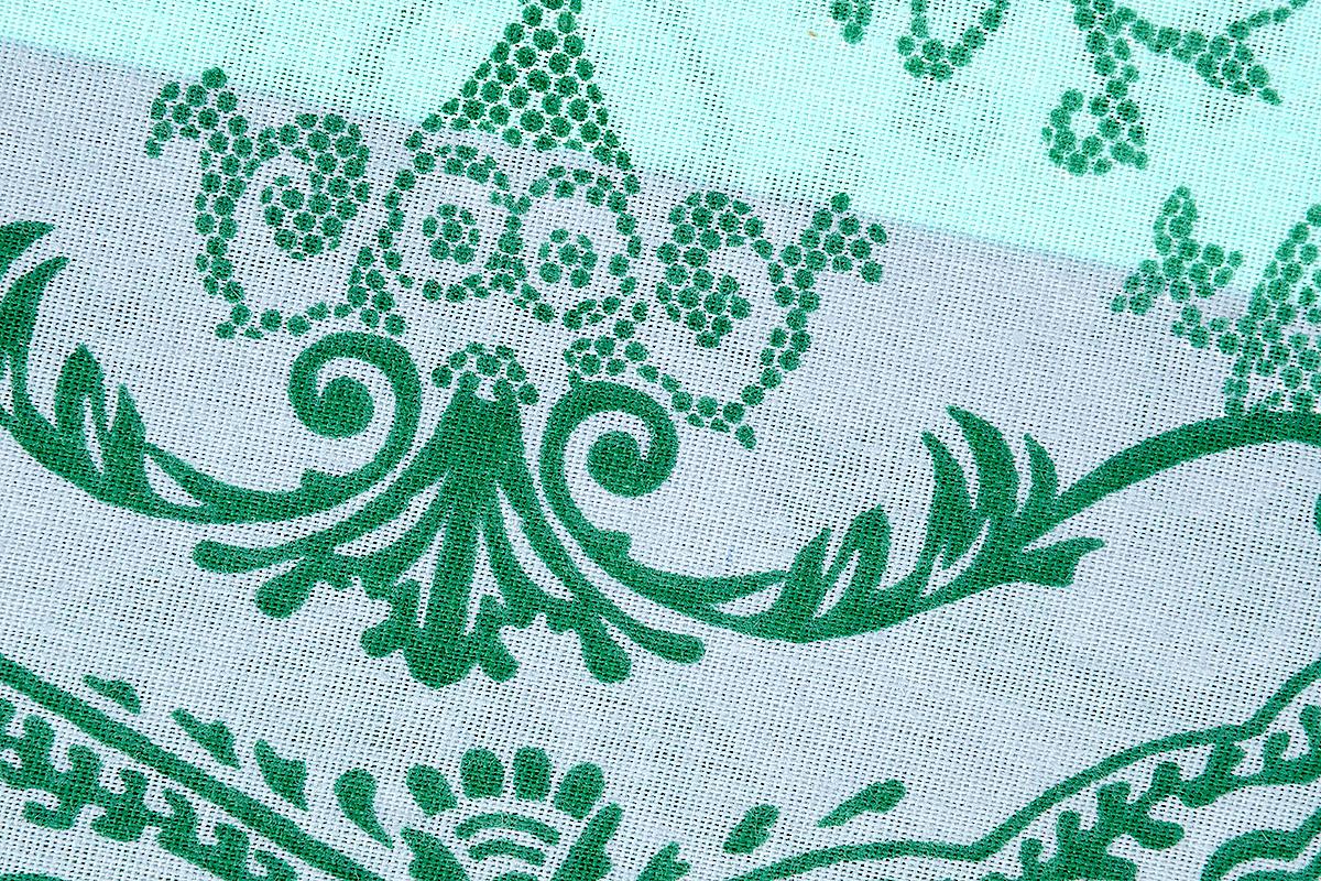 Комплект белья МарТекс, евро, наволочки 50х70, 70х70. 01-0986-301-0986-3