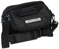 """Многофункциональная сумка Game Guru """"Convenience"""" для Sony PSP/PSP 2000 PSP2000-Y002"""
