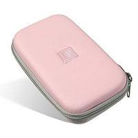 Carry Case Pink, чехол для Nintendo DS Lite розовыйT-B3220Несите свою NDS Lite надежно к любой цели. Чехол состоит из особо прочного и надежного материала с твердой поверхность. В основной сумке находится крепление для NDS Lite.