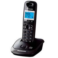 Panasonic KX-TG2521 RUT DECT телефон ( KX-TG2521RUT )