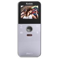 Kodak Playfull Ze1, Lavender