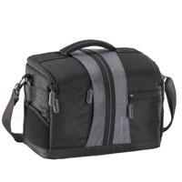 CULLMANN CU-93210 COMO Action 200 Black Bag сумка для фотоаппарата.