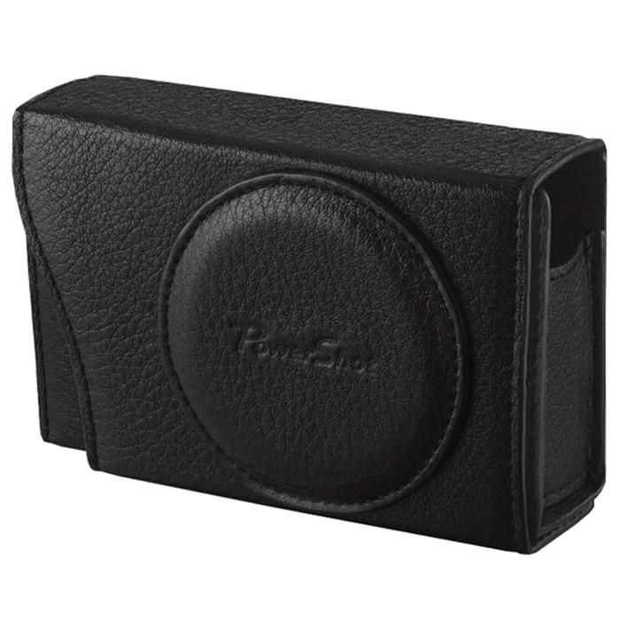 Canon DCC-1400, чехол для Powershot S95, S90
