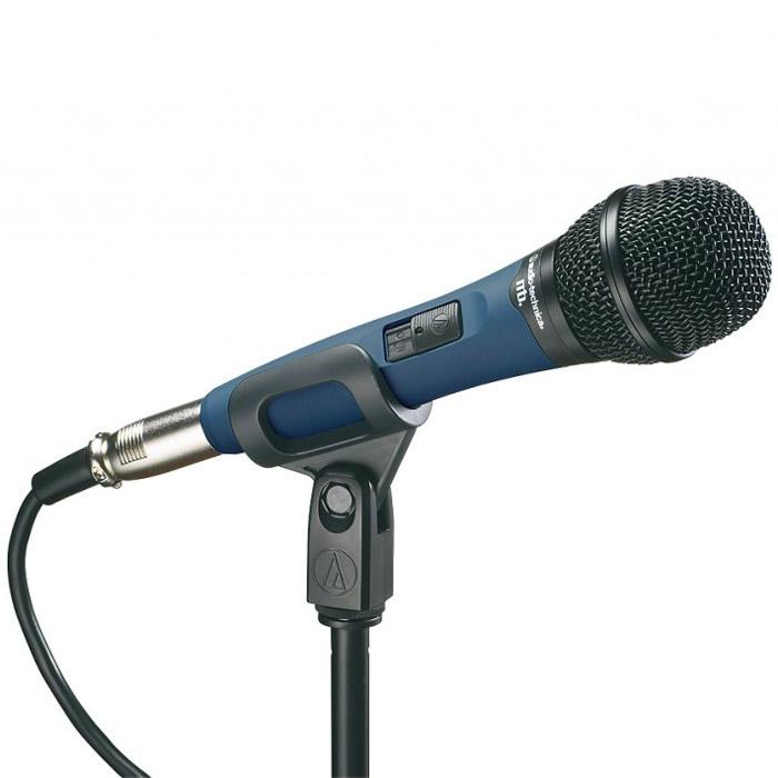 Audio-Technica MB3k микрофон