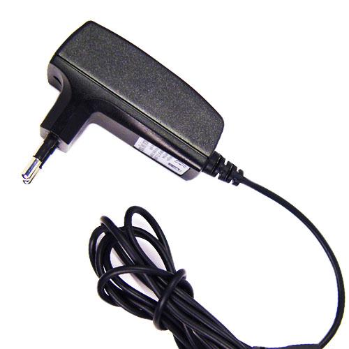 Сетевое зарядное устройство Alwise EcoNEXT для Nokia 6111/6101/6131/7370...
