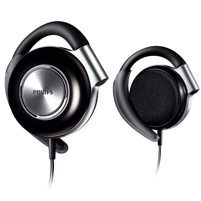 Philips SHS4700 наушникиSHS4700/10Самая удобная посадка наушников. Настраиваемые наушники Philips SHS4700 с необычайно мягкими амбушюрами заставят вас привыкнуть к дополнительному удобству безопасной посадки, и подарят многие часы наслаждения музыкой. Отверстия для НЧ оптимизируют поток воздуха для улучшения звучания: Отверстия для НЧ оптимизируют поток воздуха для улучшения звучания с глубокими богатыми басами. Неодимовый магнит усиливает звучание басов и чувствительность: Неодим является наилучшим материалом для создания сильного магнитного поля в целях улучшения чувствительности в звуковой катушке, улучшения НЧ характеристики и повышения общего качества звучания. Позолоченный штепсель 24 к для сверхнадежного соединения: Можно не сомневаться, что ценная золотистая отделка штепселя обеспечит более надежное соединение для получения аудиосигнала лучшего качества. Сверхмягкие амбушюры для долгих часов комфорта: Благодаря очень мягким амбушюрам динамики...