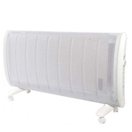 EWT Clima 20 TLSClima 20 TLSНапольный тепловолновый обогреватель EWT Clima 20 TLS создаст теплую и уютную атмосферу у Вас дома или на работе.