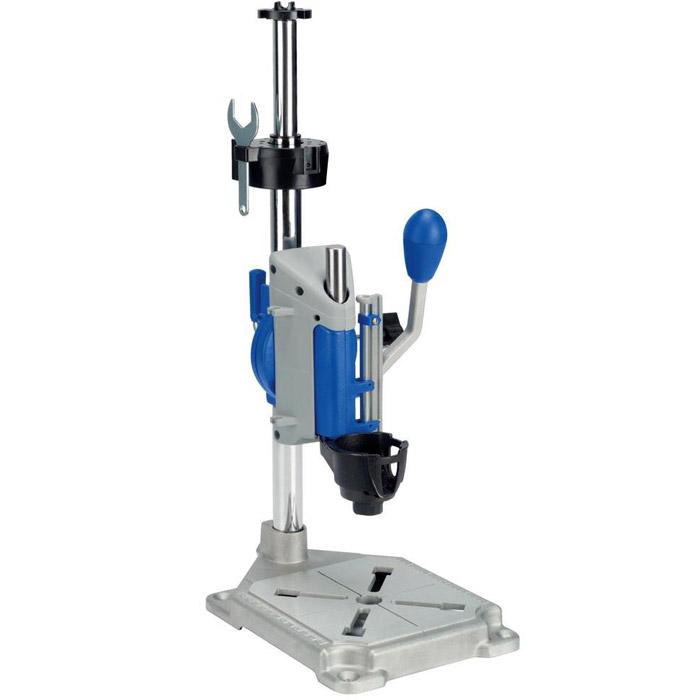 Стойка для крепления инструмента Dremel Workstation 220 (26150220JB)