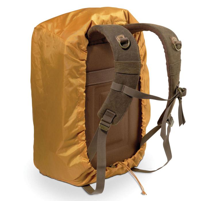 National Geographic (Kata) A7200 Дождевая накидка для человека и рюкзака ( 7290100287026 )