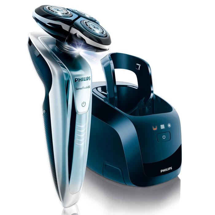 Philips RQ 1260/21 электробритва