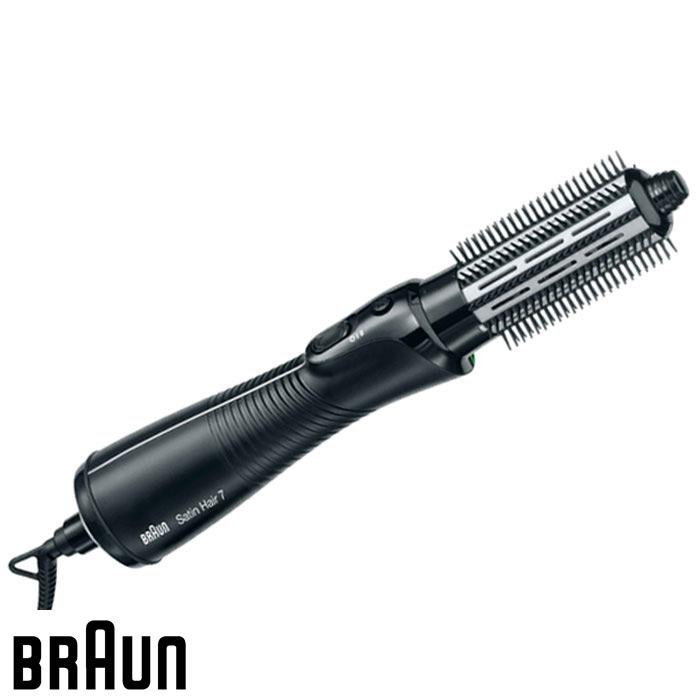 Фен-щетка Braun Satin Hair 7 AS720