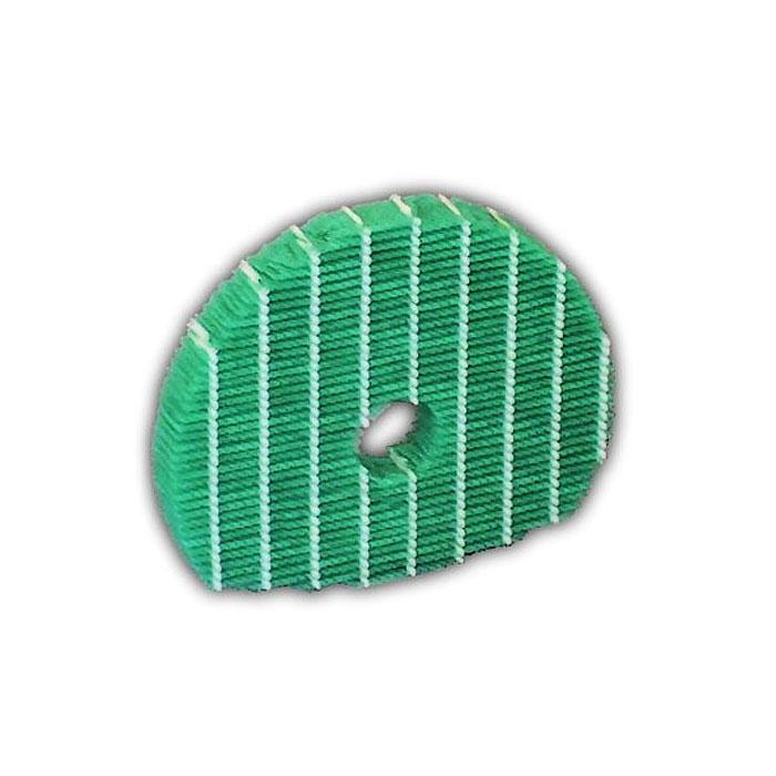 Sharp FZC100MFE фильтр для KCC100EW
