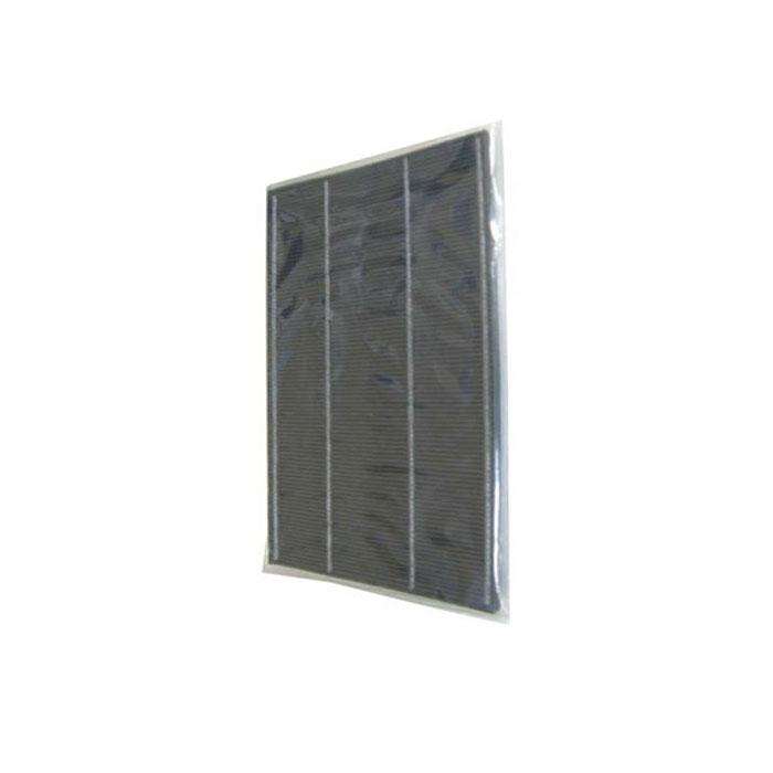 Sharp FZC150DFE угольный фильтр для KCC150E