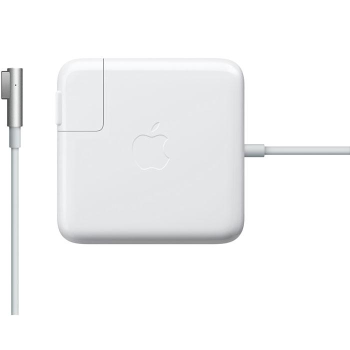 Apple 85W Magsafe Power (MC556Z/A(B)) зарядное устройство