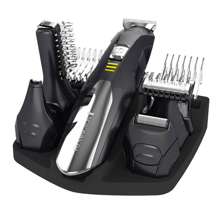 Remington PG6050 Pioneer набор для ухода за волосами