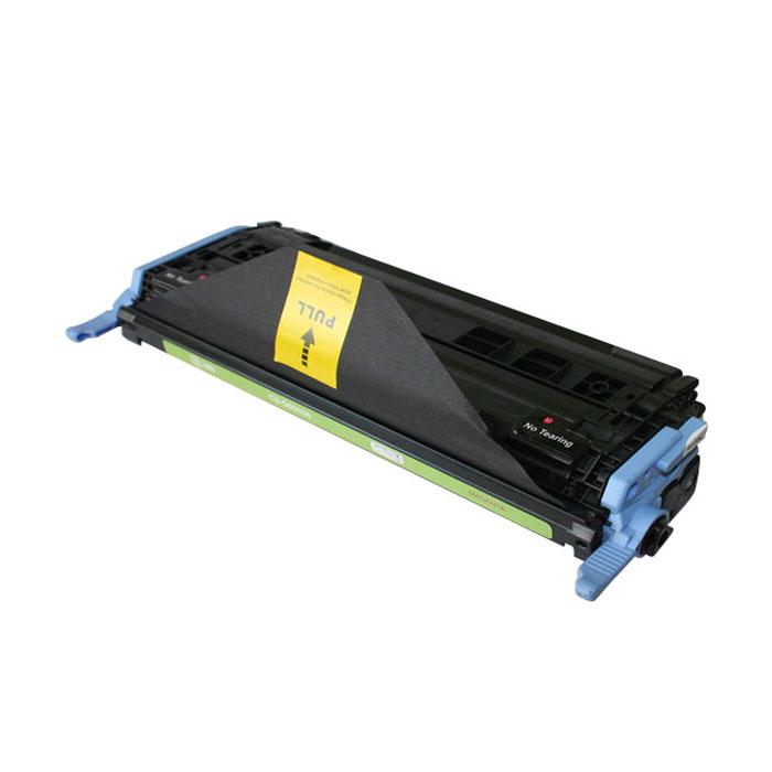 Cactus CS-Q6003A для HPCS-Q6003AКартридж Cactus для лазерных принтеров HP Laser Jet.
