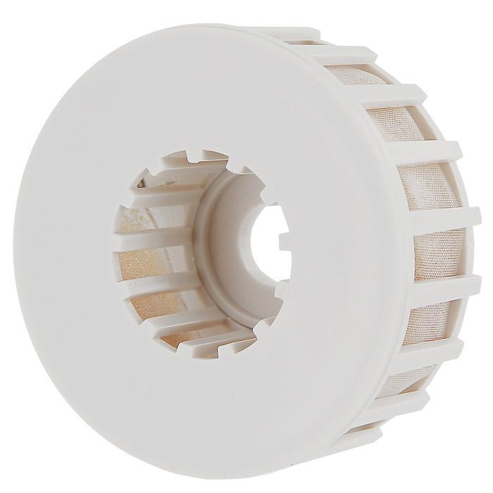 Сменный картридж HoMedics HUM-HDDC4B-EUHUM-HDDC4B-EUСменный деминерализирующий картридж HoMedics HUM-HDDC4B для ультразвукового увлажнителя воздуха HUM-CM50A.